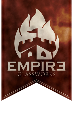 Empire Glassworks Products - Wholesale Pricing