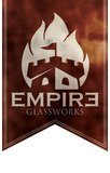 Empire Glassworks