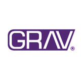 Shop Grav Labs Wholesale Products