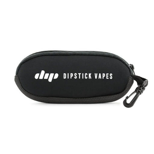 Dip Devices Soft Carry Case