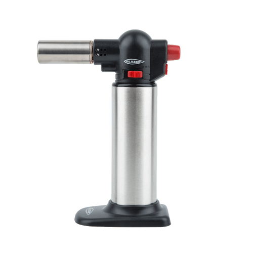 Blazer Big Buddy Butane Torch