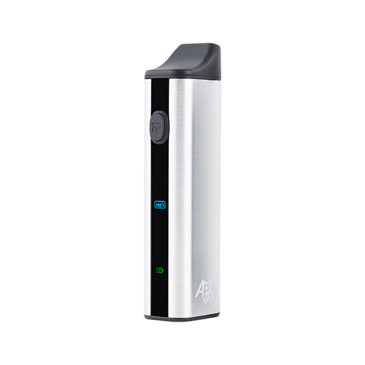 Pulsar APX 2 Portable Dry Herb Vaporizer
