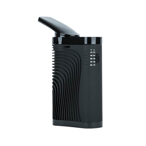 Boundless CF Portable Dry Herb Vaporizer