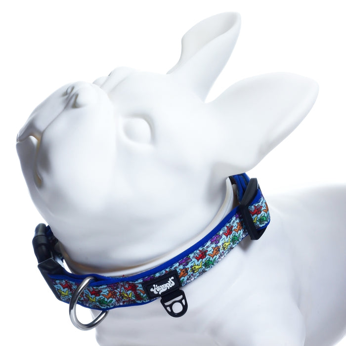 Medium King Sharks Collar