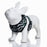 ErrlyBird Heady Pet Harness Medium