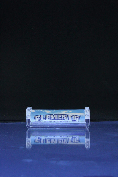 79mm - Elements Rolling Machine - Elements -