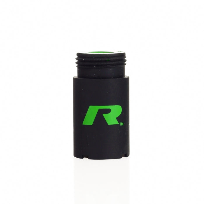 #THISTHINGRIPS R2 Series Gen3 Cartridge Kit (2pk)