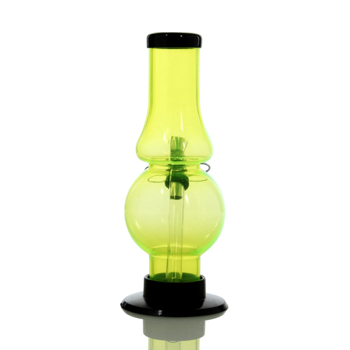 "8""-18"" Bubble Acrylic Water-Pipe"