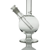"UPC 8"" Pedestal Water Pipe"