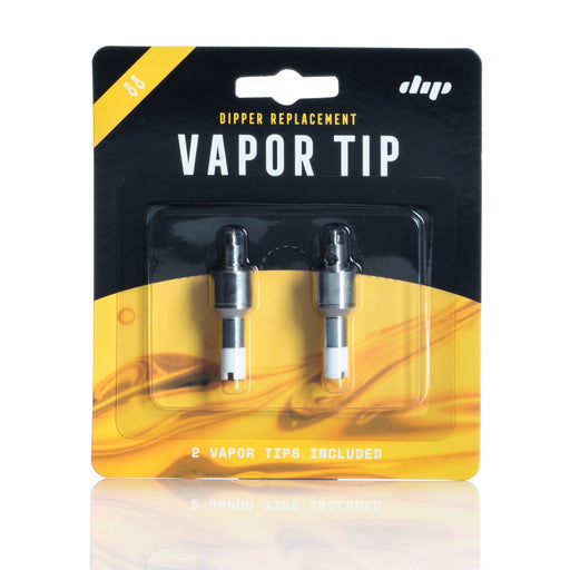 Dip Devices Vapor Tip Atomizer