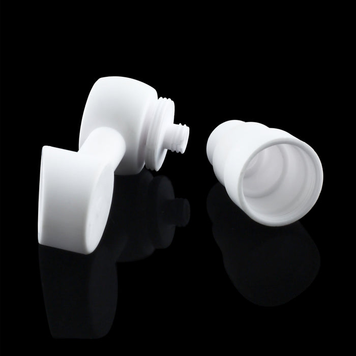 Ceramic Banger Nail - Fits 14mm/18mm Male or Female Fitting