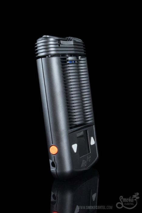 Storz and Bickel Mighty Handheld Vaporizer