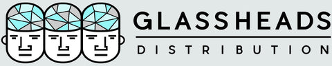 Glassheads Wholesale - Your Premier Wholesale Headshop Supplier