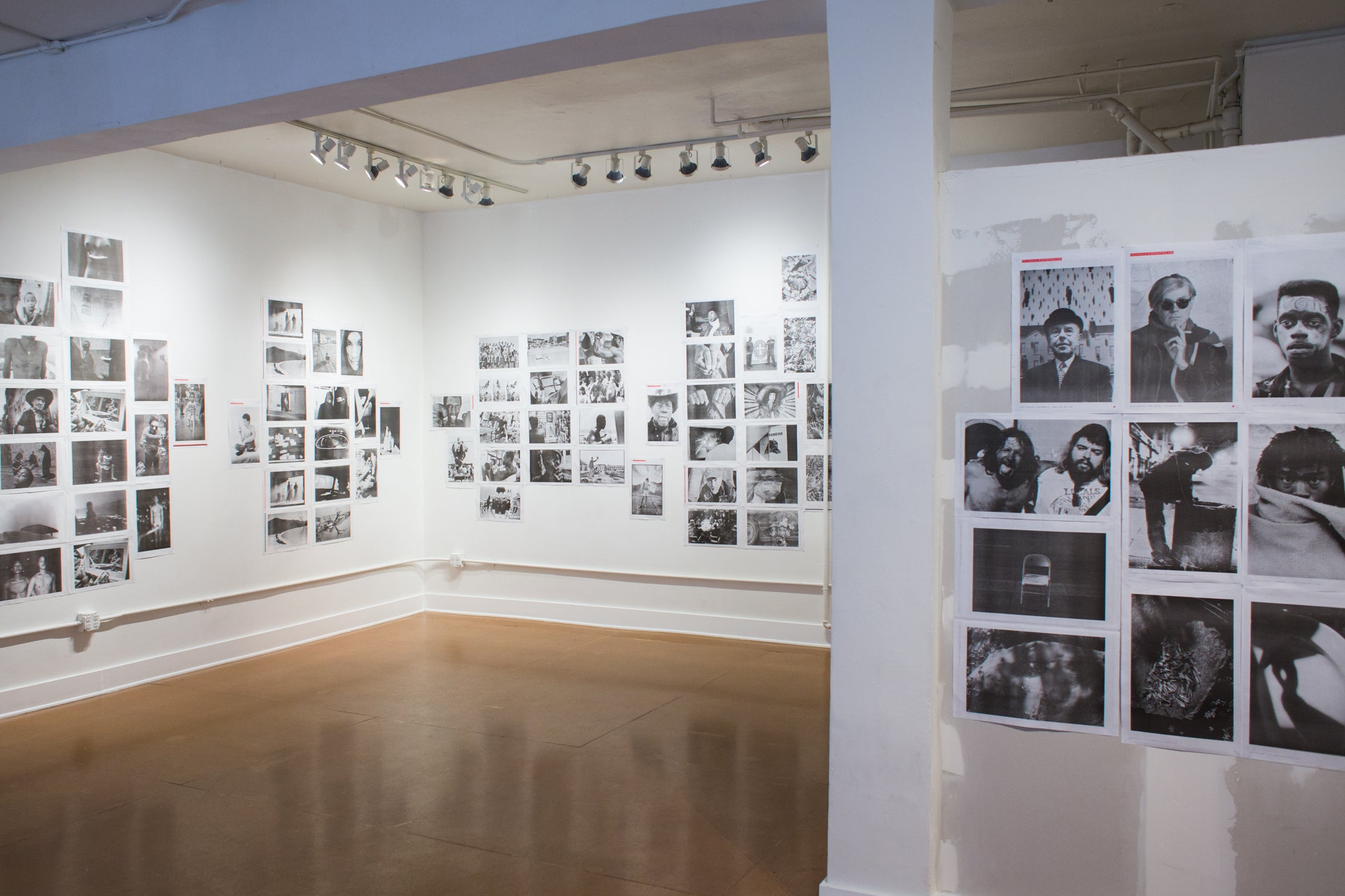 LOS ANGELES FOTOFOLIO #14 | A ONE NIGHT EXHIBITION