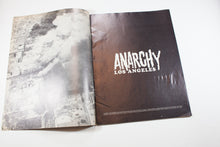 Load image into Gallery viewer, ANARCHY LOS ANGELES