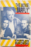 The Movie | Barfly