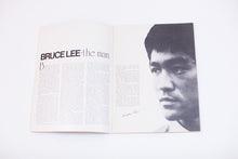 Load image into Gallery viewer, Bruce Lee | 1940-1973