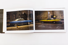 Load image into Gallery viewer, CARS | NEW YORK CITY 1974-1976