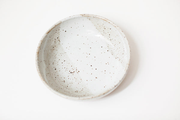 COLLEEN HENNESSEY | BOWL 017