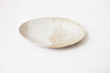 COLLEEN HENNESSEY | BOWL 018