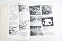 Load image into Gallery viewer, The Dome Builders Handbook No. 1 & 2
