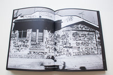 Load image into Gallery viewer, THE EAST LOS PARTY PACK | Map Pointz x Varrio x Walls and Bridges