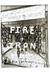 FIRE AND IRON | Deerhunter to Squirrel Hunter