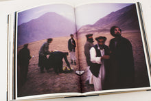 Load image into Gallery viewer, GENERATION AK | The Afghanistan Wars 1993-2012