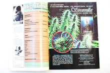 Load image into Gallery viewer, HIGH TIMES | September 1976