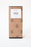 INCENSE BOX | Sage, Palo, Makko