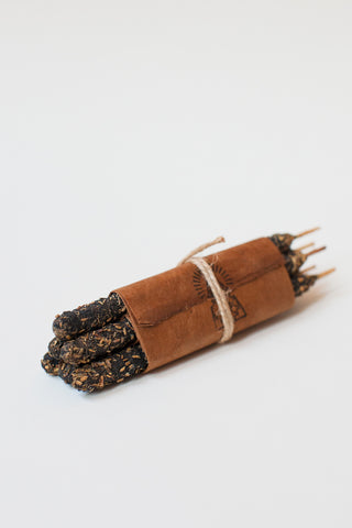 Incense Bundle | Palo Santo