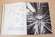 Load image into Gallery viewer, Inventions | The Patented Works of R. Buckminster Fuller