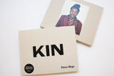 KIN | Limited Edition