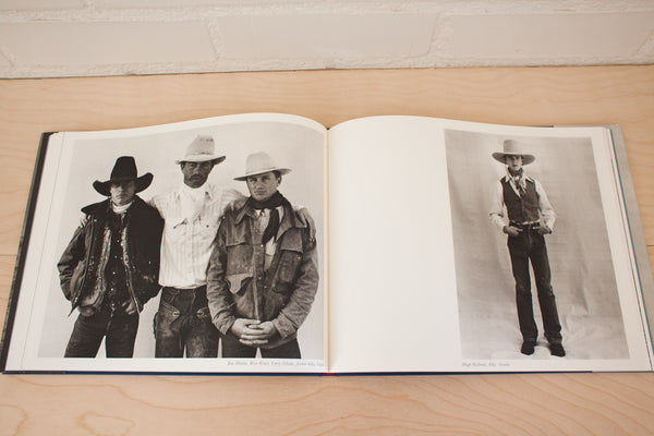 After Barbed Wire | Cowboys Of Our Time