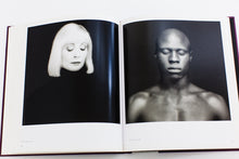 Load image into Gallery viewer, MAPPLETHORPE | THE NYMPH PHOTOGRAPHY