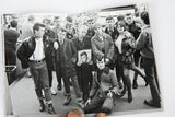 CRB | MODS AND ROCKERS | Raw Streets UK 1976-1982