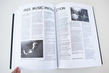 Musics | A British Magazine Of Improvised Music & Art 1975-79