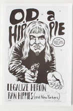 Load image into Gallery viewer, Raymond Pettibon | Selected Works From 1982 To 2011
