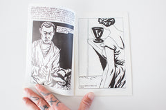 Load image into Gallery viewer, Raymond Pettibon | The Observable World