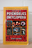 Psychedelics Encyclopedia