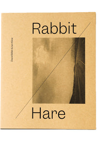 RABBIT / HARE