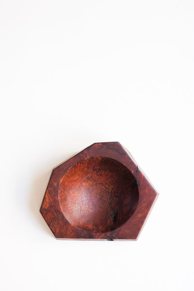 Redwood Vessel 03