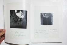 Load image into Gallery viewer, Francesca Woodman | Photographs 1977-1981