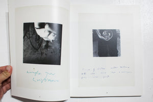 Francesca Woodman | Photographs 1977-1981