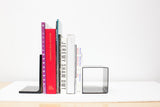 BOOKEND | Steel Architectural  Extrusion | L-shape