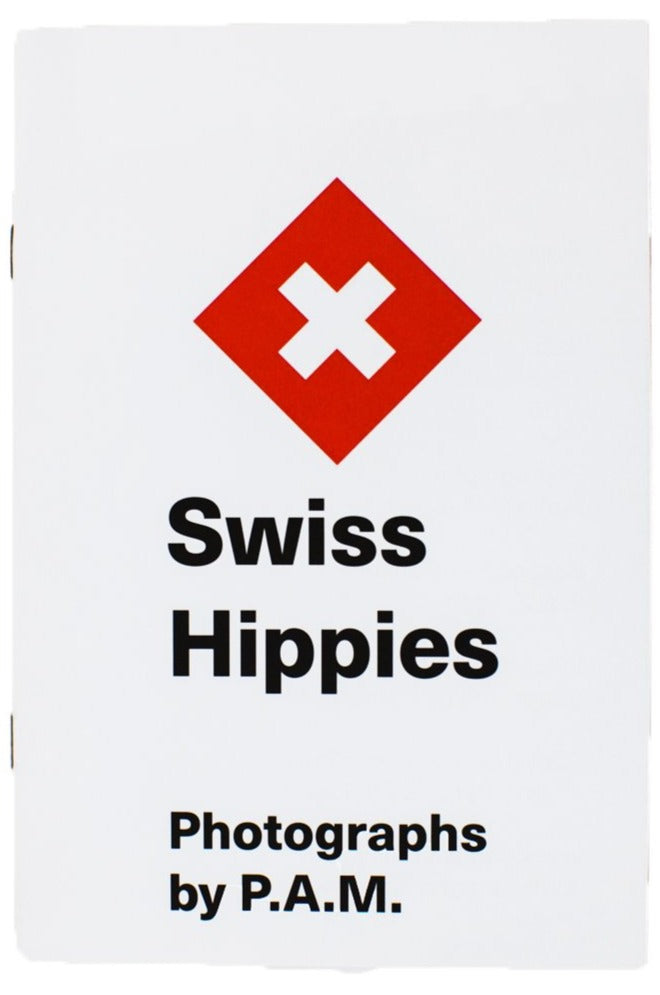SWISS HIPPIES