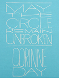 May The Circle Remain Unbroken