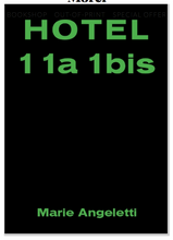 Load image into Gallery viewer, Hotel 11a 1Bis