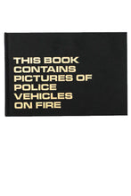 Load image into Gallery viewer, THIS BOOK CONTAINS...