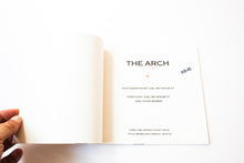 Load image into Gallery viewer, The Arch
